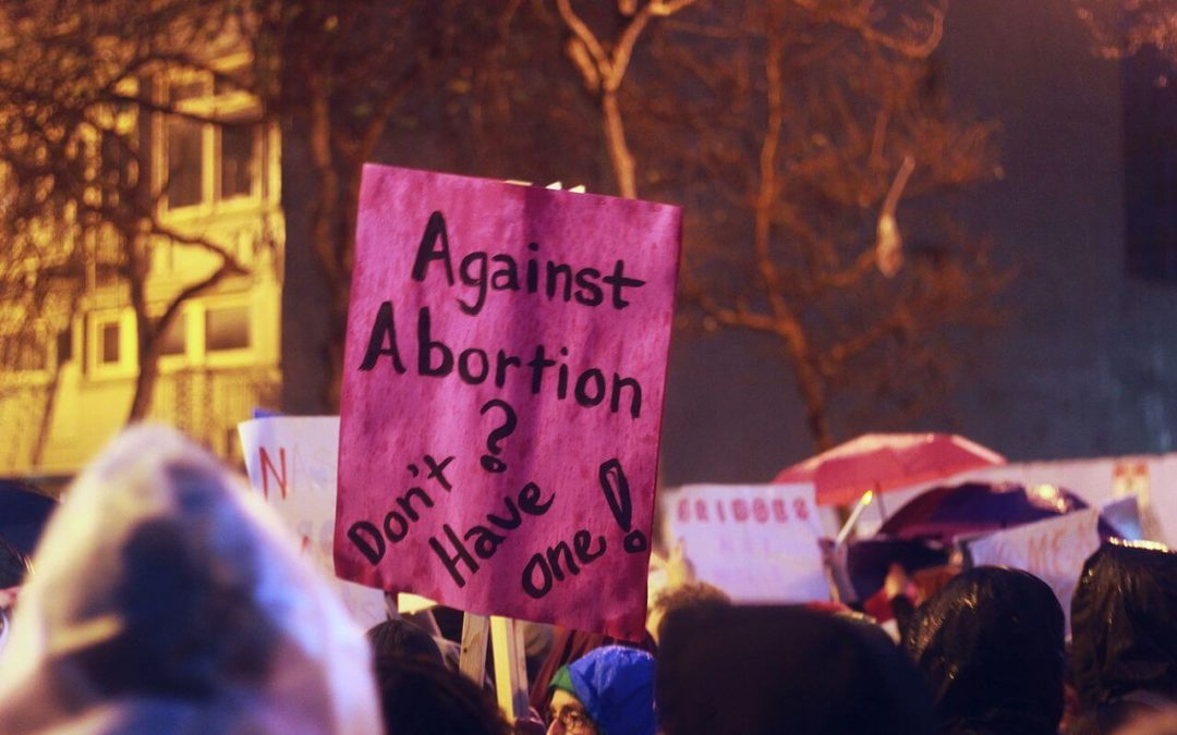 Overview of Abortion From the Pro-Choice Definition Standpoint