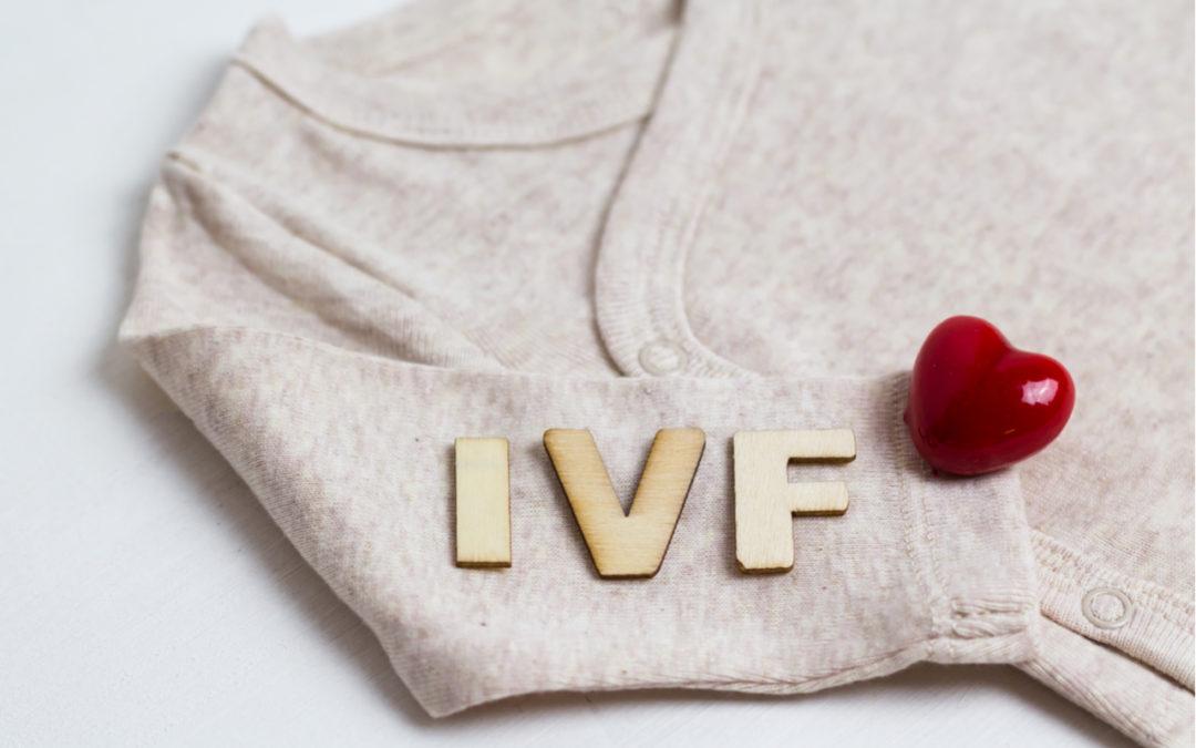 The IVF Cost in Australia