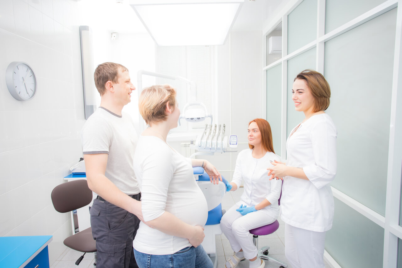 orthodontic clinic