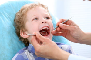 Oral Health Education To Prevent Tooth Disease