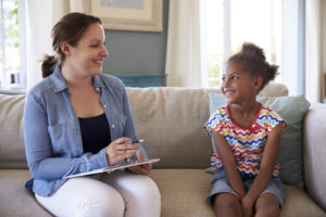 Factors And Topics That A Child Behavioral Psychologist Can Deal With