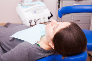 dental cleaning and pregnancy