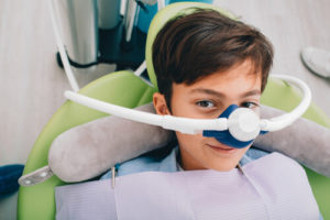 iv sedation vs general anesthesia