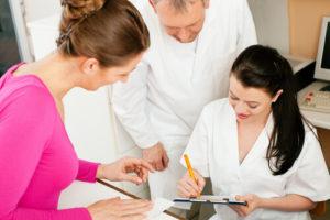National General Dental Insurance