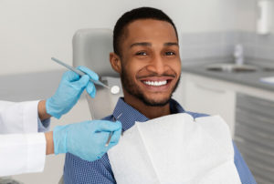 National General Dental Insurance