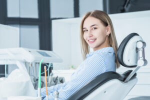Pregnancy And Tooth Pain Treatment