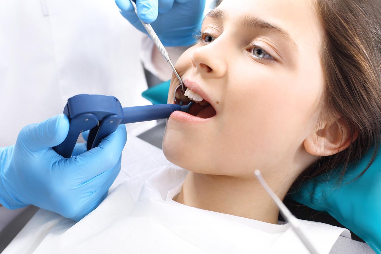 how safe are dental implants