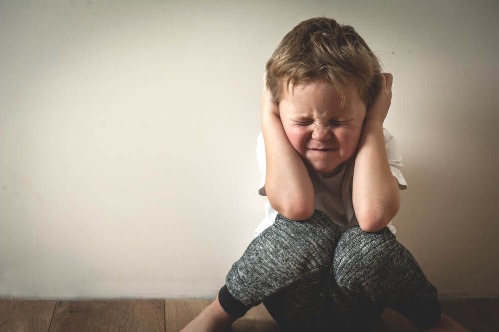 Understanding Before Consulting A Child Behavioral Psychologist