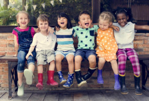 5 Symptoms Of Tooth Decay Seen On Rotten Teeth Kids Problem